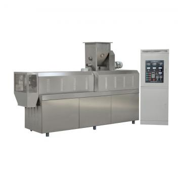 Dayi Needle/Granule Shape Japanese Breadcrumbs Making Machine