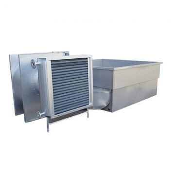 Stainless Steel Industrial Tunnel Microwave Heating Fruit Dehydrator