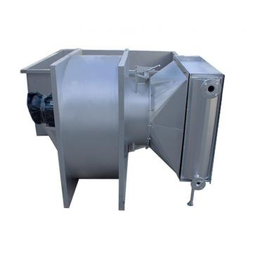 Guangzhou Supplier Industrial Fruit Dehydrator/ Food Dryer/Food Dehydrator