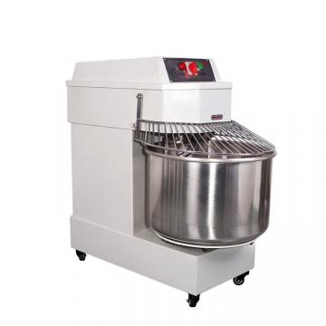 Factory Price Play Dough Packing Packaging Machine