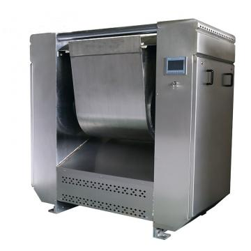 Baking Bread/ Dough Fermentation Chamber Frozen Proofing Machine