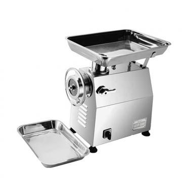 Astar Tk-22 Stainless Steel Meat Mincer Meat Grinder for Sale