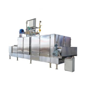 Dry Dog Food Machine Fish Feed Processing Machine